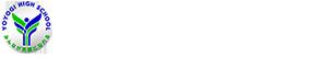 通信制高校 東京 学校法人代々木学園 代々木高等学校 東京[公式]|東京都渋谷区代々木